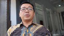 BPK Jabar Ingatkan Pemda Perbaiki Kualitas Pengadaan Barang-Jasa
