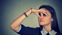 Mengenal Anosmia, Gejala Umum pada Pasien COVID-19