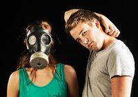 Bau Badan Tak Sedap Bikin 40% Orang Merasa Terisolasi dari Pergaulan