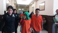 Kata Psikolog Zoya soal Kasus Ortu Ajak Anak Threesome