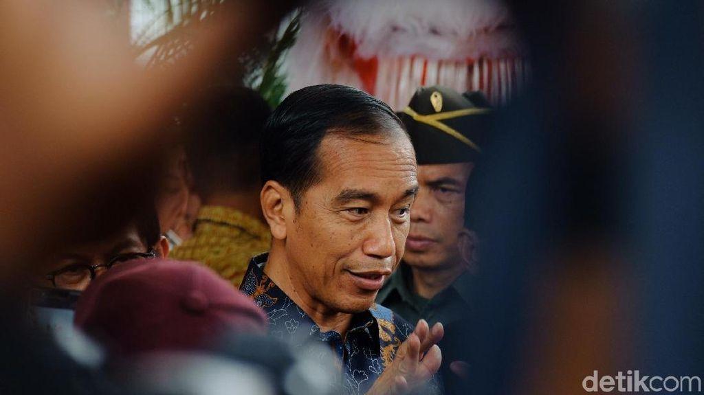 Tol Bogor Menuju Bandung Via Cianjur bakal Dibangun