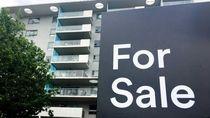 Mengapa Banyak Rumah di Australia Kini Tak Terjual?