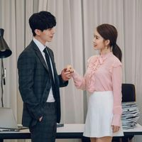 4 Alasan Kamu Harus Nonton 'Touch Your Heart' yang Dibintangi Lee Dong Wook
