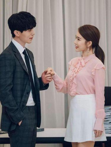 drama terbaru Korea