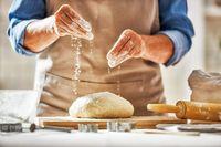 Cinta Lingkungan, Restoran Ini Ciptakan Koktail dengan Gelas Pasta
