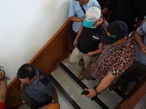 Vanessa Angel Diborgol, Koruptor Rp 119 Miliar Melenggang
