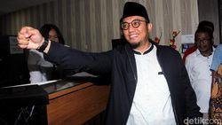 Dahnil: Prabowo akan Hormati Apapun Keputusan MK