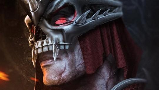 Jika Mortal Kombat Dibuat Live Actionnya Lagi, Ini Para Aktornya