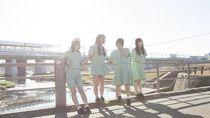 Duh! Idol Jepang Ini Jual Sisa Air Mandi Rp 12 Juta