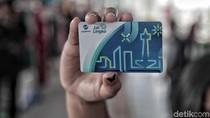 Pemprov DKI Akan Berikan Dana Bantuan Revitalisasi Transportasi Jak Lingko