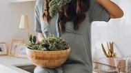 10 Manfaat Kale, Sayuran Superfood untuk Cegah Kanker dan Penuaan