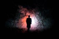 Cerita Hantu yang Sesatkan Pendaki Gunung, Halusinasi atau Nyata?
