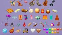 Perlu Tahu, Deretan Emoji yang Maknanya Sering Salah Kaprah