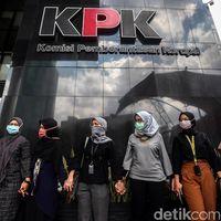 Detiknews Berita Hari Ini Di Indonesia Dan Internasional