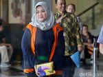 Kasus Meikarta, KPK Limpahkan Berkas Bupati Bekasi ke Pengadilan Besok