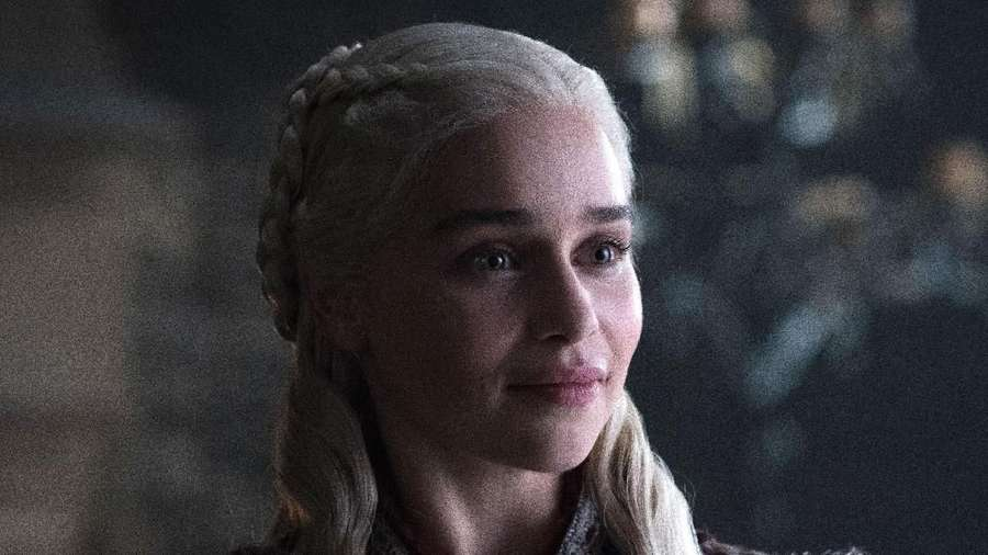 Siapa Aktor dengan Bayaran Termahal di Game of Thrones?