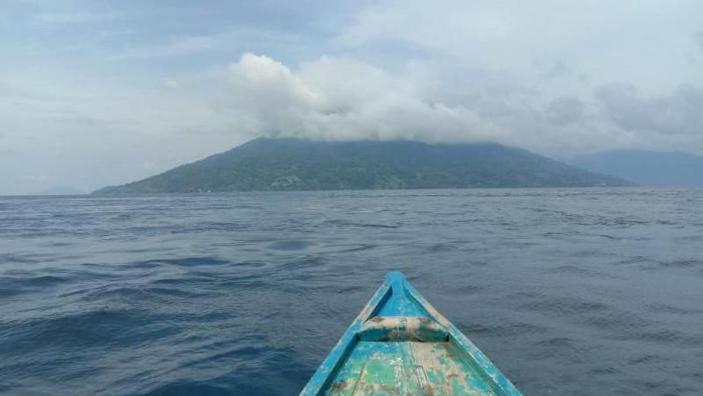 Cerita Perjalanan ke Alor, Pulau Budaya yang Mendunia