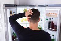 Lewat Aplikasi Ini Bisa Cari Pasangan Sesuai Isi Makanan di  Kulkas