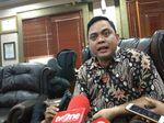KPU: Laporan Salah Entri Data di Situng Ada 105, 64 Sudah Diperbaiki