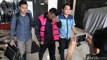 Kasus Korupsi Rp 3 Miliar, Kepala Koperasi di Sulsel Ditahan