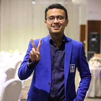PAN: Lahan Pak Amien Rais di Yogyakarta untuk Sekolah Bagi Rakyat