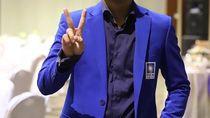 Luhut Sebut Prabowo Bohong, PAN: Kalau Mau Bukti, Kami Kirimkan