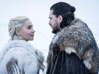 Ratusan Ribu Fans 'Game of Thrones' Kursus Bahasa Fiktif High Valyrian