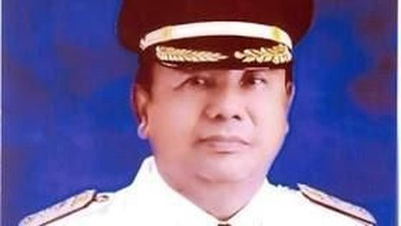 Jaksa Mulai Endus Keberadaan Satono Si Bupati Korup Rp 119 Miliar