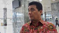 Lahan Prabowo Disinggung, BPN: Orang Sekitar Jokowi Juga Banyak Punya HGU