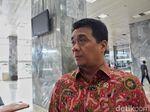 Gerindra Maksimalkan Coattail Effect dari Prabowo dalam Kampanye Terbuka