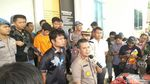 Drama Adi Saputra: Banting Motor, Bakar STNK, Nangis Tersedu-sedu
