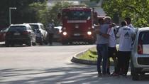 10 Orang Meninggal Akibat Kebakaran, Flamengo Berduka