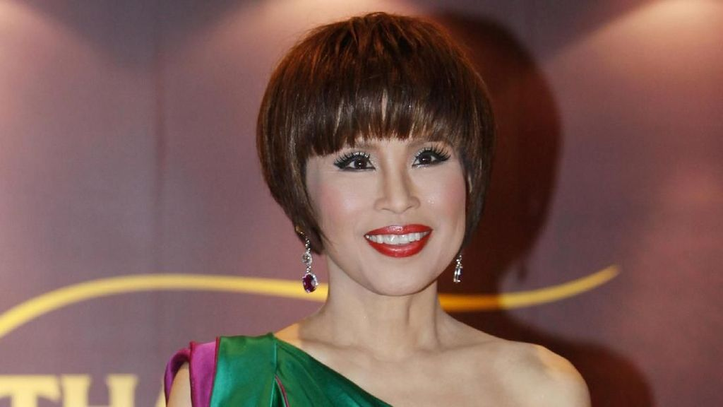 Putri Ubolratana Didiskualifikasi dari Pencalonan PM Thailand