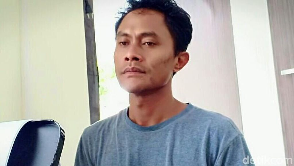Kades Bondowoso: Menang Praperadilan, Divonis Bebas, Dibekuk Lagi