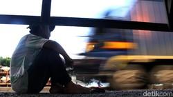 Remaja dengan Tanda-tanda Ini Disebut Punya Kecenderungan Ekshibisionisme