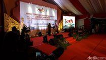 Pakdhe Karwo: Digitalisasi Media Tingkatkan Perekonomian Jatim