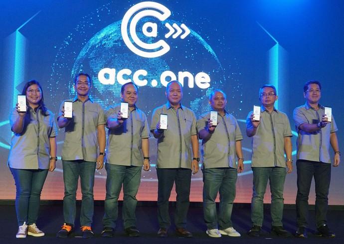 ACC Hadirkan Aplikasi Jual-Beli Mobil