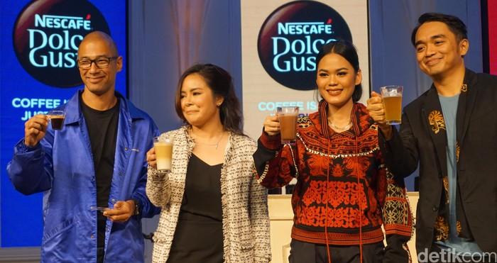 Foto: dokdetikFood/Dewi Anggraini
