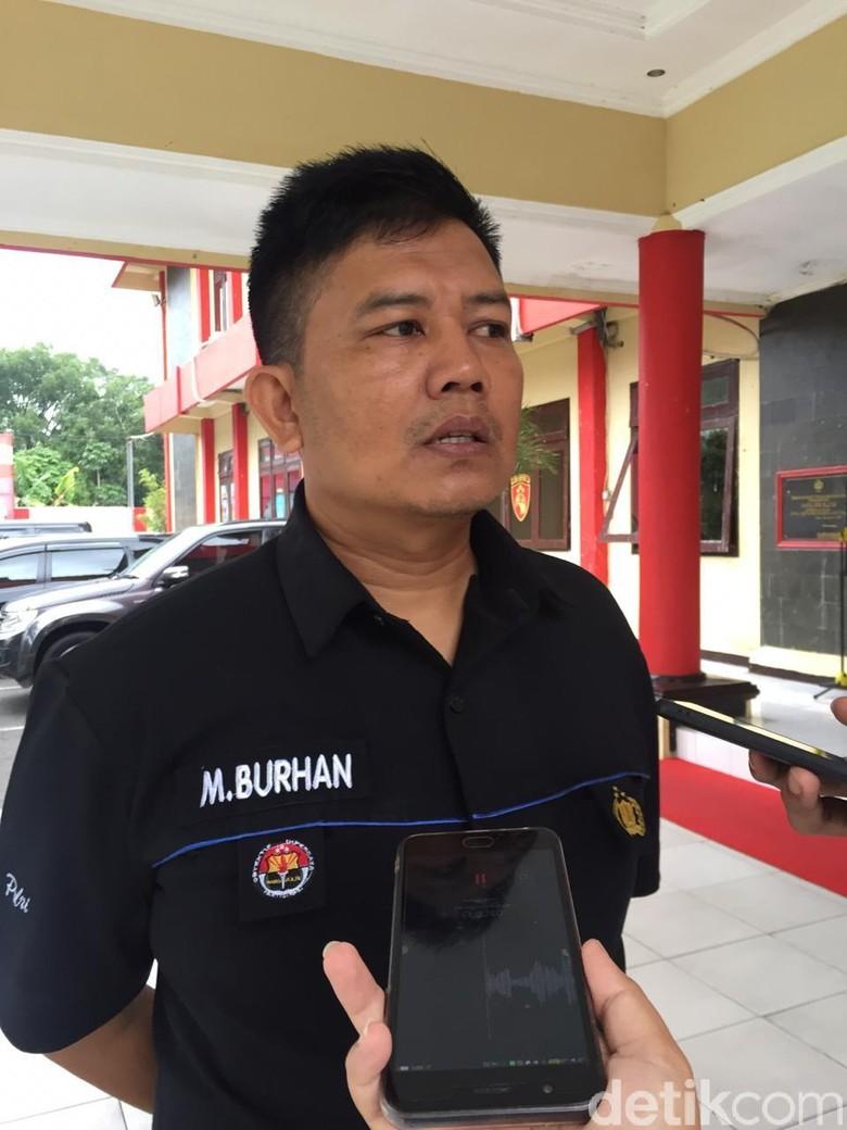 2 Pelaku Penyekapan Pelajar SMP di Blitar Dibekuk, 1 Buron
