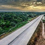 Jadi Calon Lokasi Ibu Kota Baru, Kalimantan Punya Infrastruktur Apa?