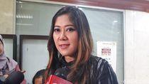TKN: Kami Tak Pernah Imbau BUMN Ikuti Konser Putih Jokowi-Maruf Amin