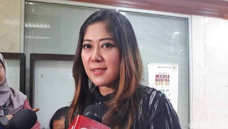 Komisi I DPR Tak Persoalkan Prabowo yang Tolak Ambil Gaji Menhan