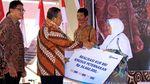 BRI Dorong Kredit Usaha Rakyat untuk Peternakan