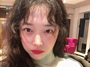 Payudara Terekspos Saat Live Instagram, Idol K-pop Picu Kontroversi