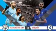 Bentrok Biru di Etihad Stadium, Siapa Pemenangnya?
