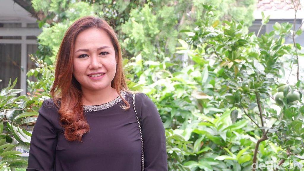 Joko Driyono Rusak Bukti, Pelapor Pengaturan Skor: Ada yang Sengaja Ditutupi