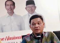 Harapan Tinggi untuk Para Menteri Jokowi