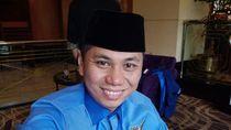 Demokrat Serang Lagi Prabowo-Surya Paloh Soal Amandemen UUD 45