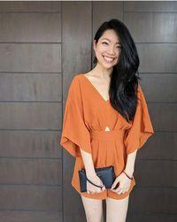 Natalie Teh Siew-po
