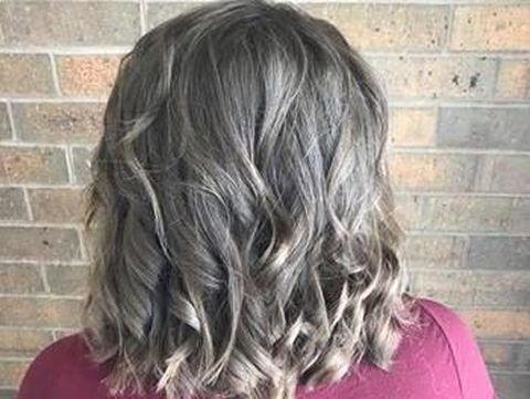 Perubahan Mengejutkan Remaja yang Rambutnya Tak Sisiran Berbulan-bulan